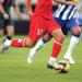 Bilder zur Sendung: Ligue Europa