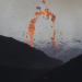 Wenn die Vulkane erwachen