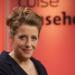 Bilder zur Sendung: Luise Kinseher - Das Beste!