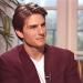 Tom Cruise - Der geheimnisvolle Überflieger