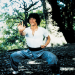 Jackie Chan: Sie nannten ihn Knochenbrecher