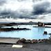 Bilder zur Sendung: Island - Feuer im Herzen