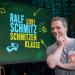 Ralf Schmitz live! Schmitzenklasse