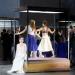 Aus dem Prinzregententheater in München: Les Indes Galantes