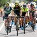 Radsport:Tour of Utah 2019
