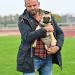 Hundesjugendspiele - Welpentrainer Spezial