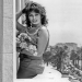 Sophia Loren - Porträt einer Diva