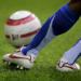 Fußball Live - UEFA Youth League