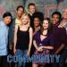 Bilder zur Sendung: Community