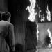 Bilder zur Sendung: Tanz am Sonnabend - Mord?