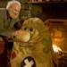 Bilder zur Sendung: Beutolomäus und die vergessene Weihnacht