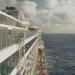 AIDA oder TUI Cruises?
