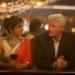 Bilder zur Sendung: Best Exotic Marigold Hotel 2