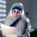 Bilder zur Sendung: Mutter Teresa: Heilige der Dunkelheit