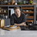 Quick & Easy - Jamie's 5 Zutaten Küche