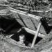 Bilder zur Sendung: Stalingrad
