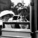 1913 - Der letzte Tanz des Kaisers