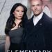 Elementary - Die Fälle des Sherlock Holmes