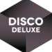 Bilder zur Sendung: Disco Deluxe