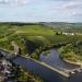 Die Saar - ein Fluss und seine Geschichte