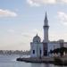 An den Ufern des Nil