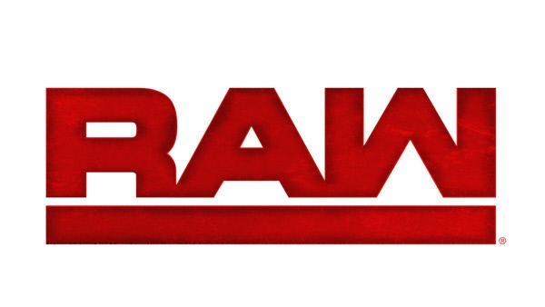 Bild 1 von 8: Logo
