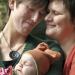 Lesbische Mütter - schwule Väter