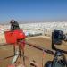Momentaufnahmen. Die Kinder von Zaatari