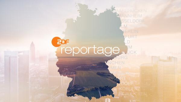 Bild 1 von 7: Logo \