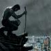 Bilder zur Sendung: Wolverine: Weg des Kriegers
