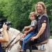 Emil und der Pferdeflüsterer - Zwei Freunde fürs Leben