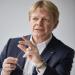 Bilder zur Sendung: Ansprache des Vorsitzenden des Deutschen Gewerkschaftsbundes Reiner Hoffmann