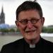Wort des Bischofs