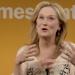 Meryl Streep: Die unverstellte Göttin