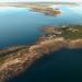Bären und Belugas an der Hudson Bay