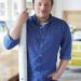 Bilder zur Sendung: Cook clever mit Jamie