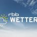 rbb wetter