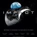 Last Impact - Der Einschlag (Teil 1)