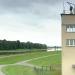 Die Elbe - Eine Flussreise