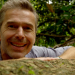 Faszination Erde - mit Dirk Steffens