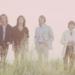 Bilder zur Sendung: The Doors - When You re Strange