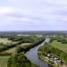 Der Dortmund-Ems-Kanal - Vom Ruhrgebiet zur Nordsee