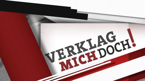 Bild 1 von 4: Logo zur Sendung