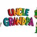Bilder zur Sendung: Uncle Grandpa