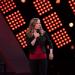 Sarah Bosetti: Ich will doch nur mein Bestes