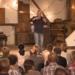 Bilder zur Sendung: Sebergs bestes St�ck - Comedy in 48 Stunden