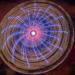 Bilder zur Sendung: Das Universum: Magnetfelder