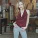 Bilder zur Sendung: Buffy - Im Bann der D�monen
