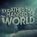 Historische Katastrophen - Wenn Wetter die Welt verändert