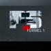 PS - Formel 1: Frankreich - Das 2. Freie Training